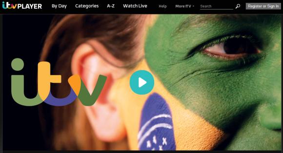 iTV-Player-live-coupe-du-monde-tous-les-matchs-streaming-gratuit