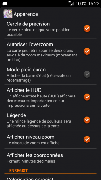 MyTrails-Test-Review-Android-Appli-Carto-IGN-OSM-VTT-Rando-Trail (8)