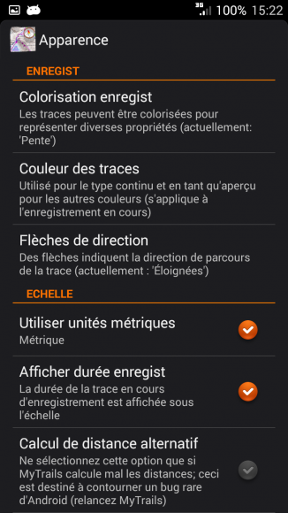 MyTrails-Test-Review-Android-Appli-Carto-IGN-OSM-VTT-Rando-Trail (9)