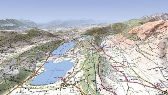 meilleure-appli-cartographie-carte-ign-android-rando-vtt-trail