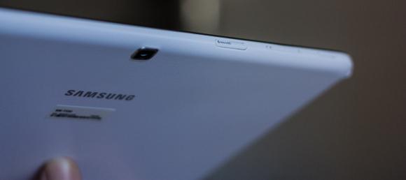 Test-Samsung-Galaxy-Tab-4-2014 (5)