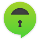 Textsecure-SMS-Cryptes-Android