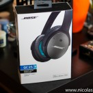 Test-Avis-Casque-Bose-QC-QuietConfort-25-2015 (1)