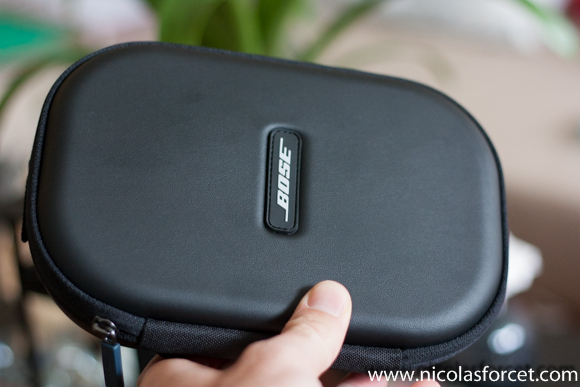 Test-Avis-Casque-Bose-QC-QuietConfort-25-2015 (3)
