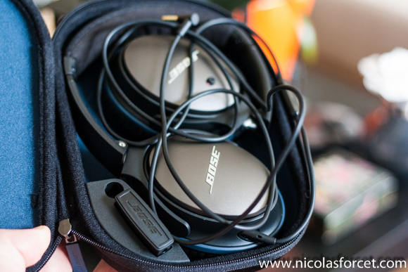 Test-Avis-Casque-Bose-QC-QuietConfort-25-2015 (4)