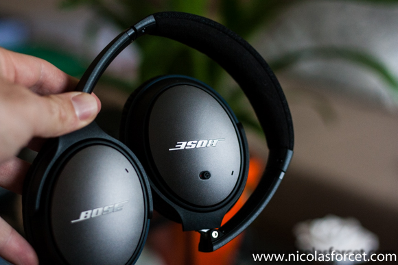 Test-Avis-Casque-Bose-QC-QuietConfort-25-2015 (5)