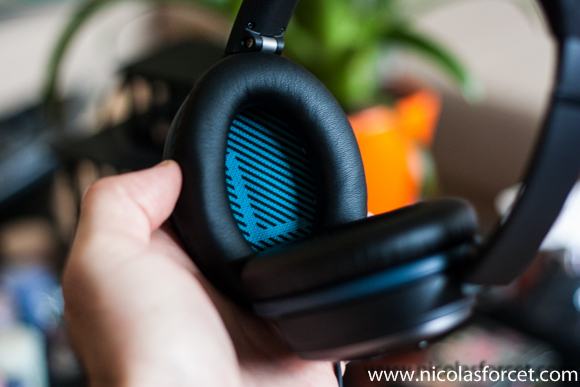 Test-Avis-Casque-Bose-QC-QuietConfort-25-2015 (6)