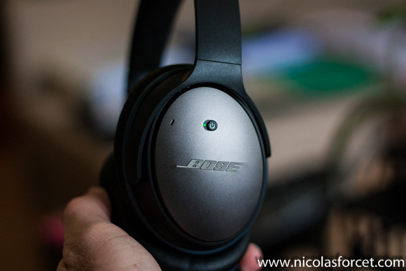Test-Avis-Casque-Bose-QC-QuietConfort-25-2015 (7)