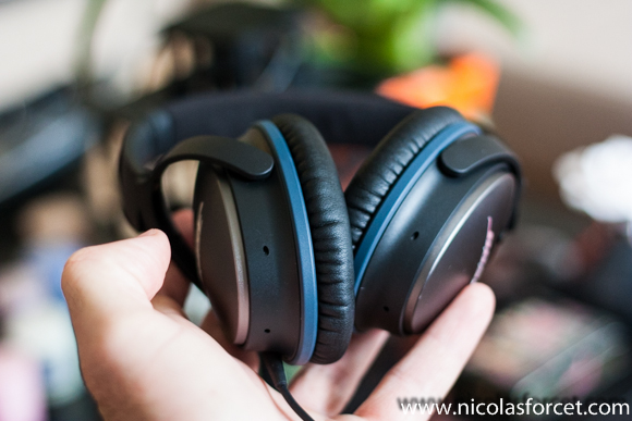 Test-Avis-Casque-Bose-QC-QuietConfort-25-2015 (8)