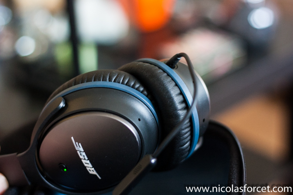 Test-Avis-Casque-Bose-QC-QuietConfort-25-2015 (9)