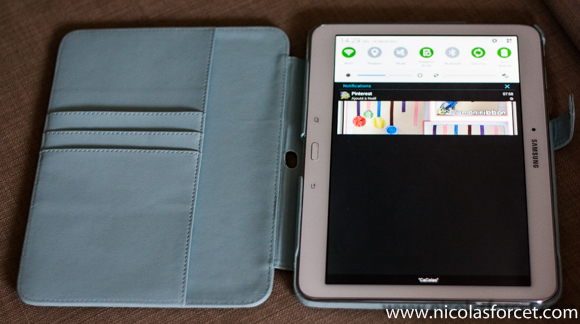 Test-Housse-Galaxy-Tab-4-Noreve (2)