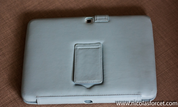 Test-Housse-Galaxy-Tab-4-Noreve (4)