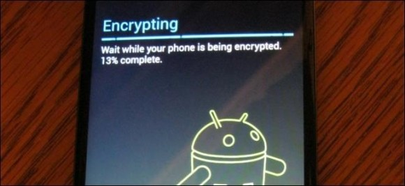 encrypting-an-android-phone