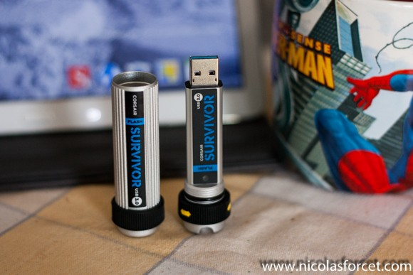 Cle-USB-Corsair-Etanche-Securisee-Cryptee-Chiffree-Code (5)