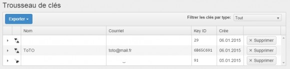 TutoMailveloppe-4-Chiffrer-mails-Gmail-Hotmail-Crypter