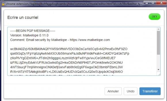 Tutoriel-Mailveloppe-10-Chiffrer-mails-Gmail-Hotmail-Crypter