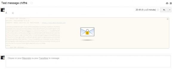 Tutoriel-Mailveloppe-11-Chiffrer-mails-Gmail-Hotmail-Crypter