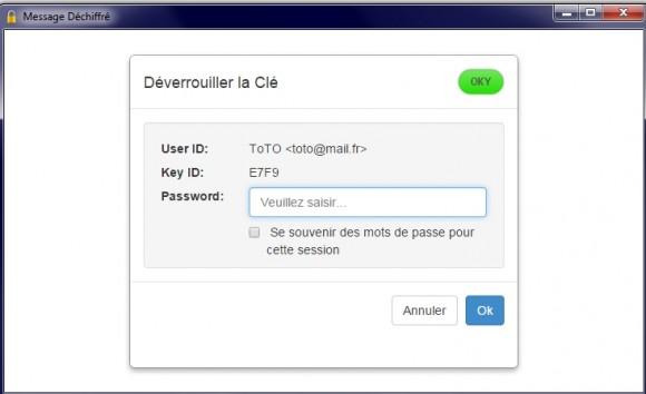Tutoriel-Mailveloppe-12-Chiffrer-mails-Gmail-Hotmail-Crypter