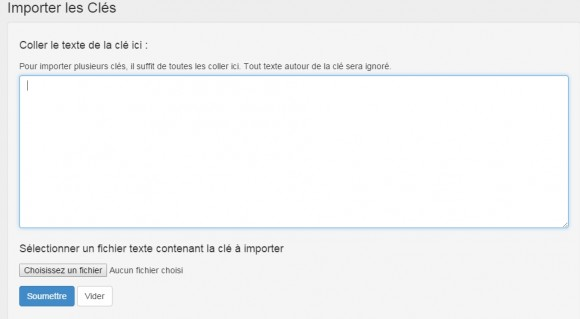 Tutoriel-Mailveloppe-6-Chiffrer-mails-Gmail-Hotmail-Crypter
