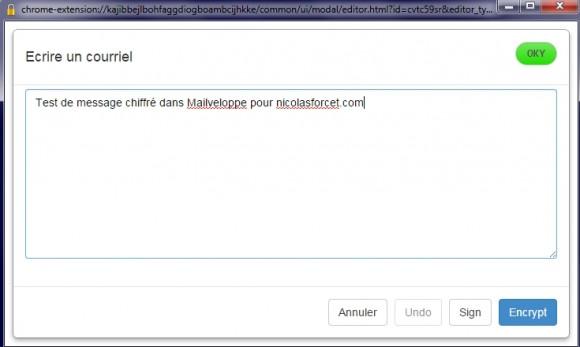 Tutoriel-Mailveloppe-8-Chiffrer-mails-Gmail-Hotmail-Crypter