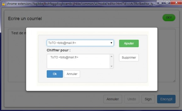 Tutoriel-Mailveloppe-9-Chiffrer-mails-Gmail-Hotmail-Crypter