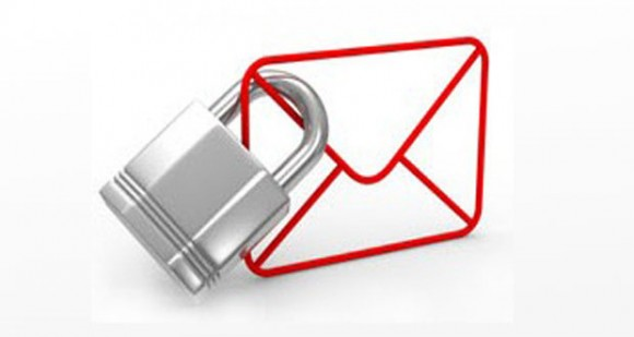 crypter-vos-e-mails-gmail-hotmail-pgp