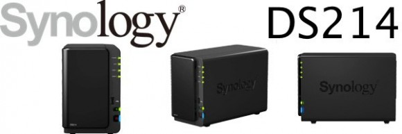 Synology-DS214-test-review-avis