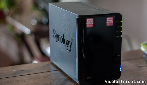 Test-NAS-Synology-DS214-Avis-Comparatif (5)