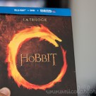 Test-trilogie-le-hobbit-blu-ray-BR