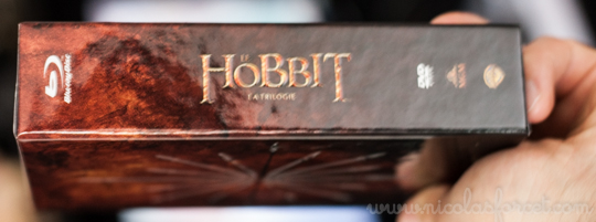 Test-Blu-Ray-Le-Hobbit (5)