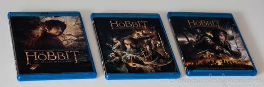 Test-Blu-Ray-Le-Hobbit (6)