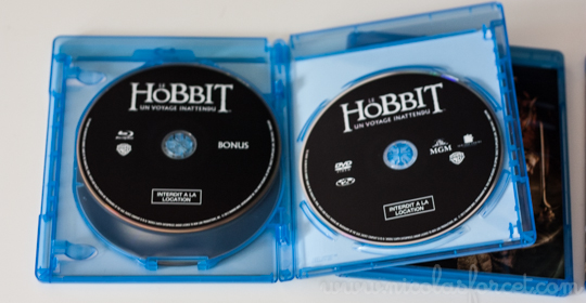 Test-Blu-Ray-Le-Hobbit (7)