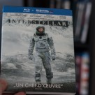 Test-Interstellar-Blu-Ray-2015 (2)