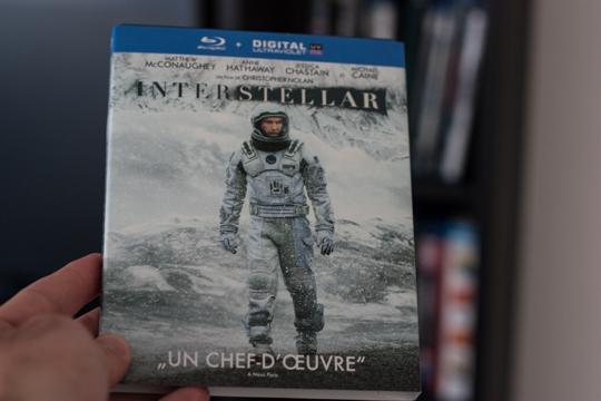 Test-Interstellar-Blu-Ray-2015 (2)