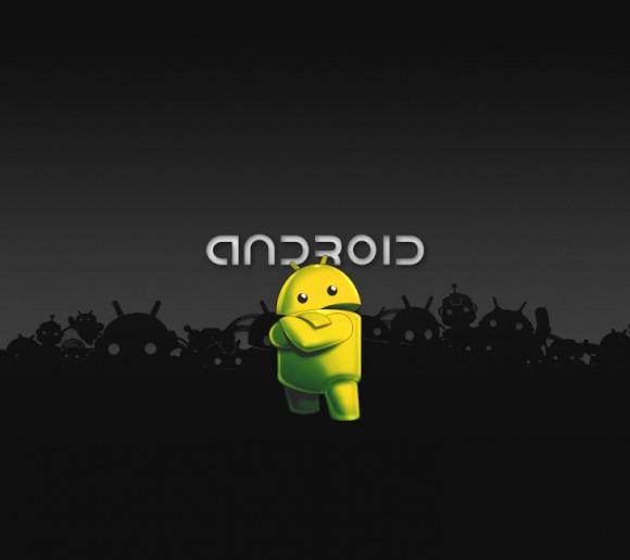 Android] Supprimer les publicités avec Adblock Plus sans droits root