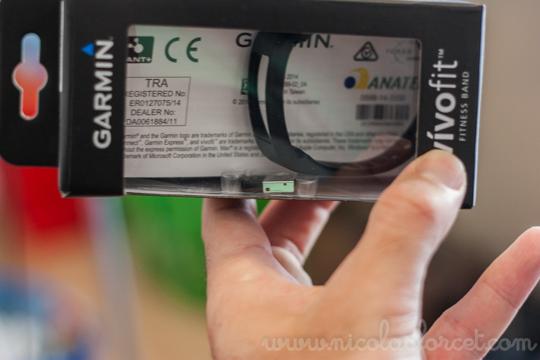 Test-Garmin-Vivofit-1 (1)