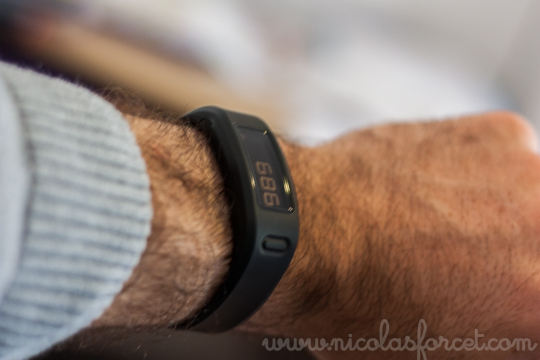 Test-Garmin-Vivofit-1 (4)