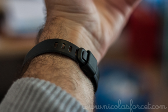 Test-Garmin-Vivofit-1 (5)