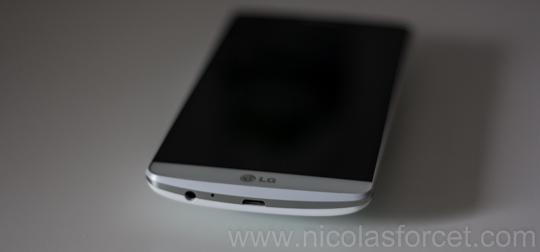 Test-LG-G3-Version-32Go (2)
