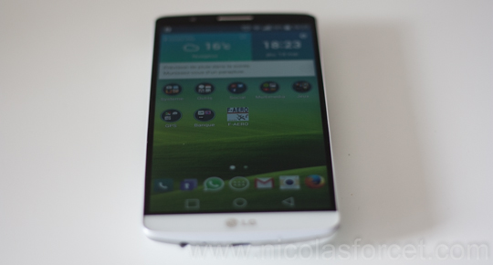 Test-LG-G3-Version-32Go (5)