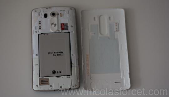Test-LG-G3-Version-32Go (8)