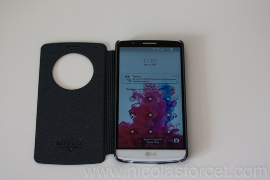 Test-Housse-LG-G3-CircleView (2)