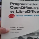 livre-macros-libre-office-openoffice