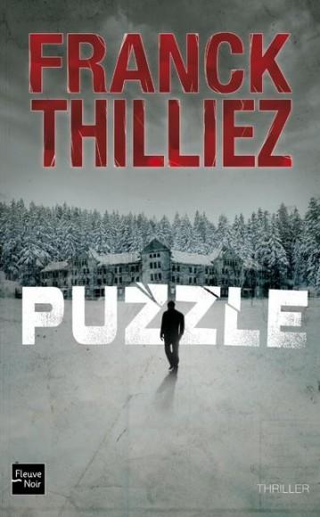 Critique-Thilliez-Puzzle_300
