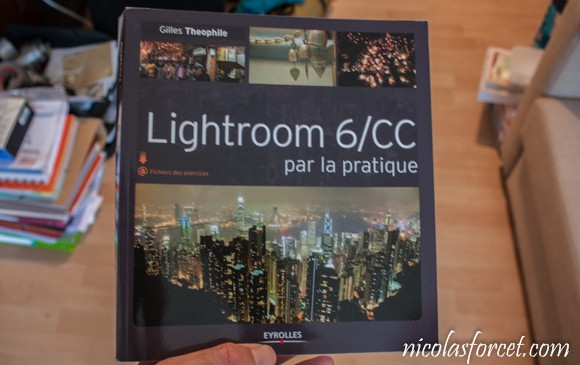 Livre-Photoshop-Lightroom-6-CC (1)