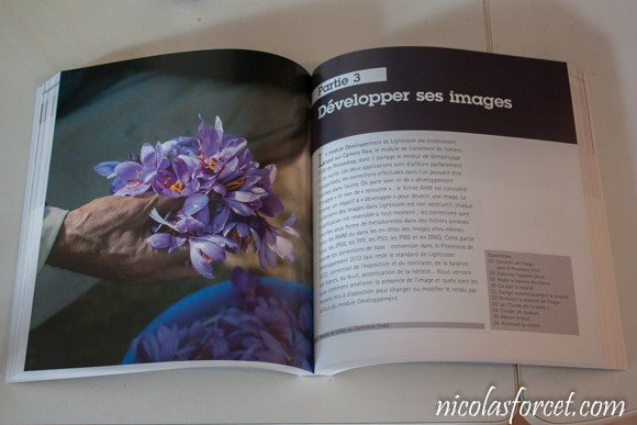 Livre-Photoshop-Lightroom-6-CC (2)
