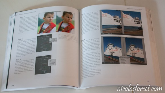 Livre-Photoshop-Lightroom-6-CC (3)