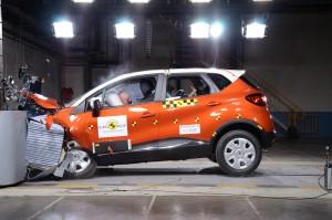 Renault-Captur-NCAP-Crashtest