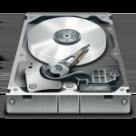 Effacer-disque-dur-MyDiskWiper