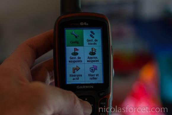 Test-Review-Avis-Presentation-Garmin-GPSMap-64-64s-64ST (2)